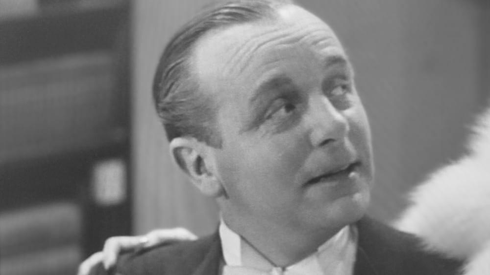 Henry Gleditsch