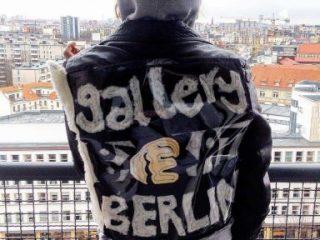 Studietur til Berlin